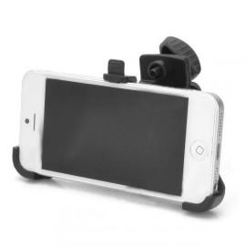 Držiak na bicykel pre iPhone 5