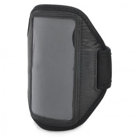 Športové púzdro na ruku pre HTC One X