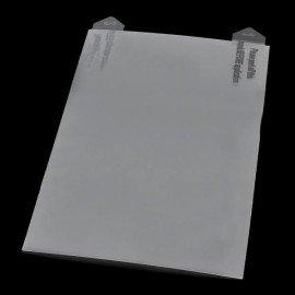 Ochranná číra fólia displeja pre iPhone 5