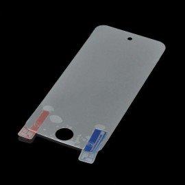 Ochranná antireflexívna fólia displeja pre iPhone 5
