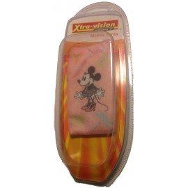 """""""Disney"""" ponožka na mobil - Minnie"""