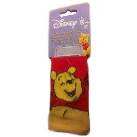 """Disney"" ponožka na mobil - Pooh"