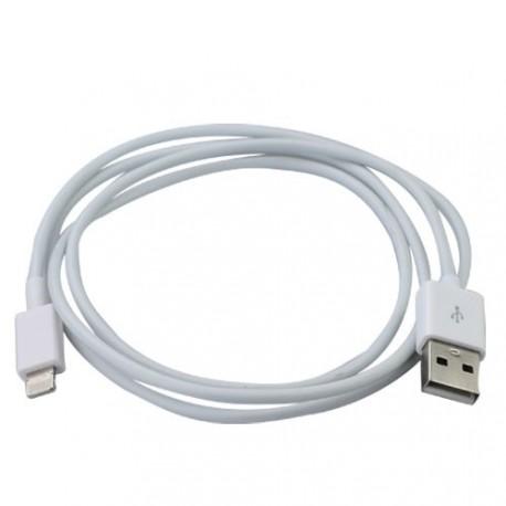 USB nabíjací/dátový kábel iPhone 5