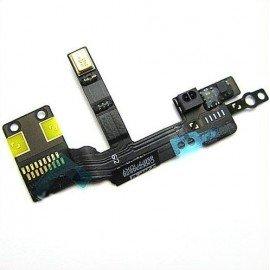 Svetelný senzor s flex káblom pre iPhone 5