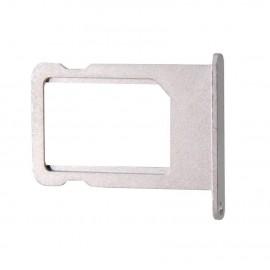 Držiak SIM karty pre iPhone 5 z hliníkovej zliatiny