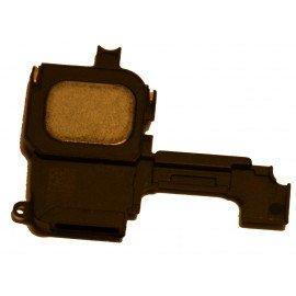 Slúchadlo a reproduktor pre iPhone 5 - náhradný diel