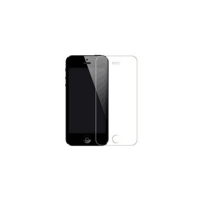 Tvrdené ochranné sklo pre iPhone 5/5S/5SE