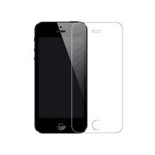Tvrdené ochranné sklo pre iPhone 6 Plus