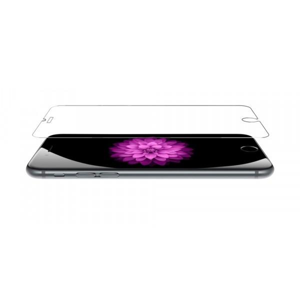 Tvrdené ochranné sklo pre iPhone 7