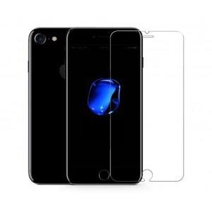 Tvrdené ochranné sklo pre iPhone 8