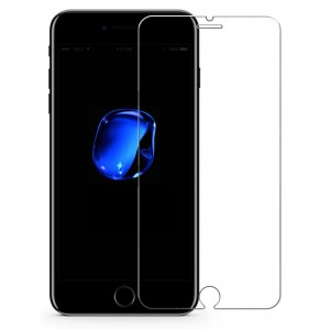 Tvrdené ochranné sklo pre iPhone 7 Plus