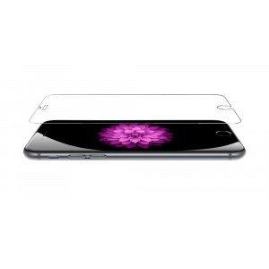 Tvrdené ochranné sklo pre iPhone X