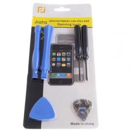 6 dielna sada nástrojov pre iPhone a iPhone 3G
