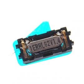 Náhradné telefónne slúchadlo pre iPhone 3G - náhradný diel