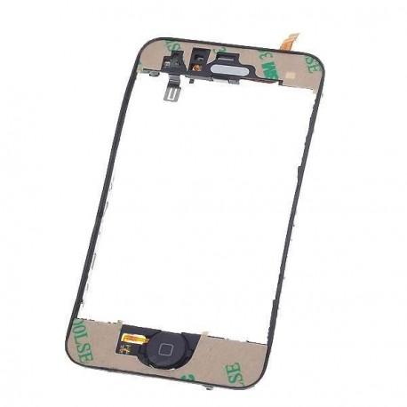 Stredový rám pre iPhone 3GS - náhradný diel