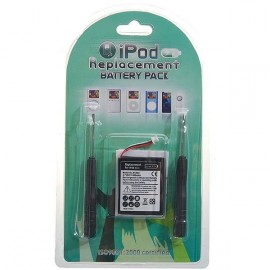 Ochranné otváracie koženné puzdro pre iPhone 5