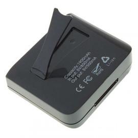 Redukcia z Micro SIM na štandard SIM - 10 pack